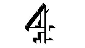 channel-4-logo-1-300x168.jpg