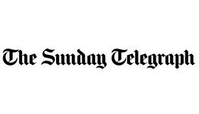 sunday-telegraph.jpg