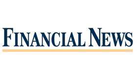 financial-news.jpg