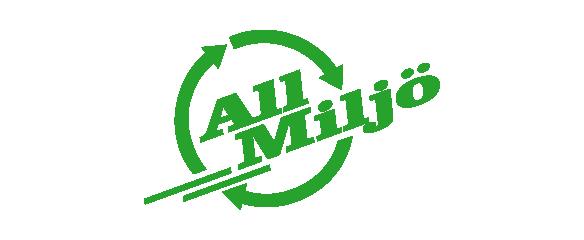 Allmiljo.png