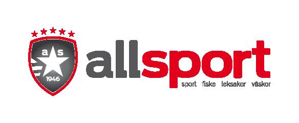 Allsport.png