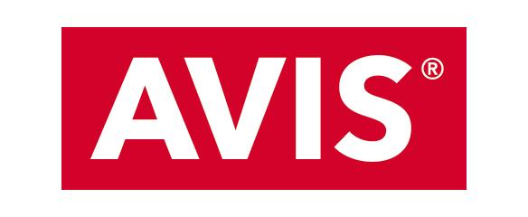 Avis.png