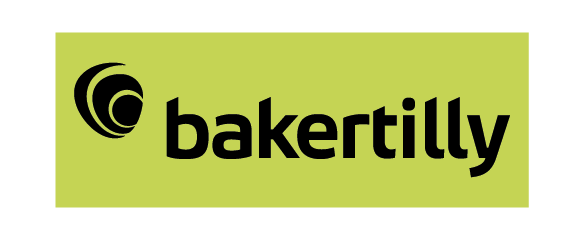 Bakertilly.png