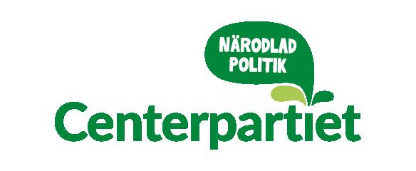 Centerpartiet.png