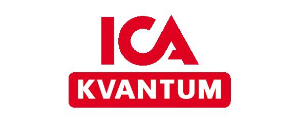ICAkvantum.png