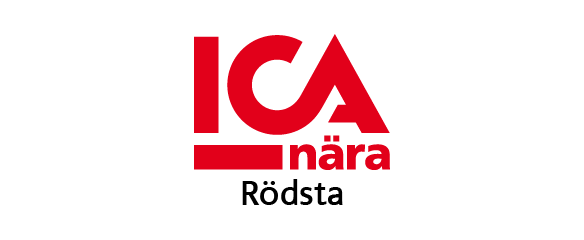 ICAnararodsta.png