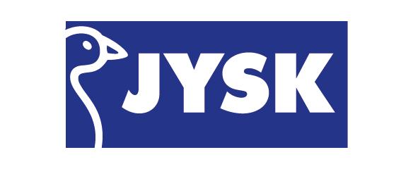 Jysk.png