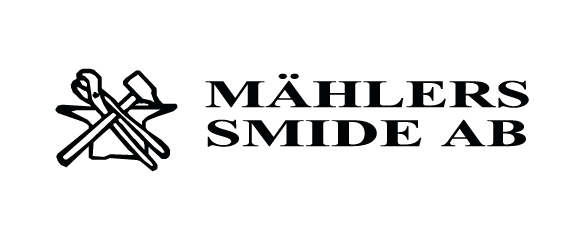 Mahlerssmide.png