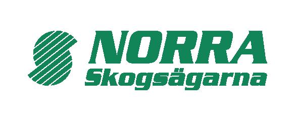 Norraskogsagarna.png