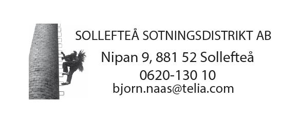 Sollefteasotning.png