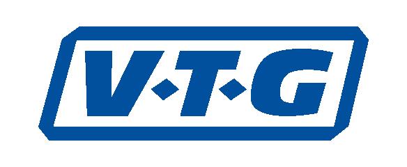 VTG.png