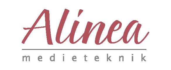 Alinea.png