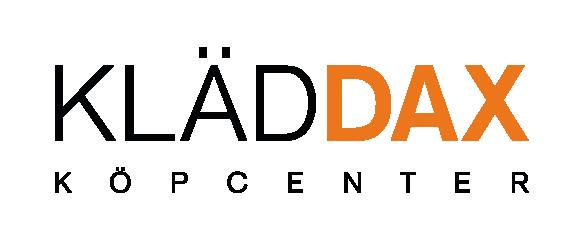 Kladdax.png