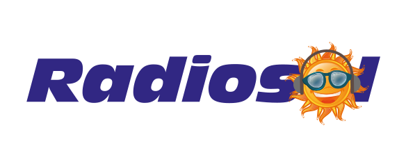 radiosol.png