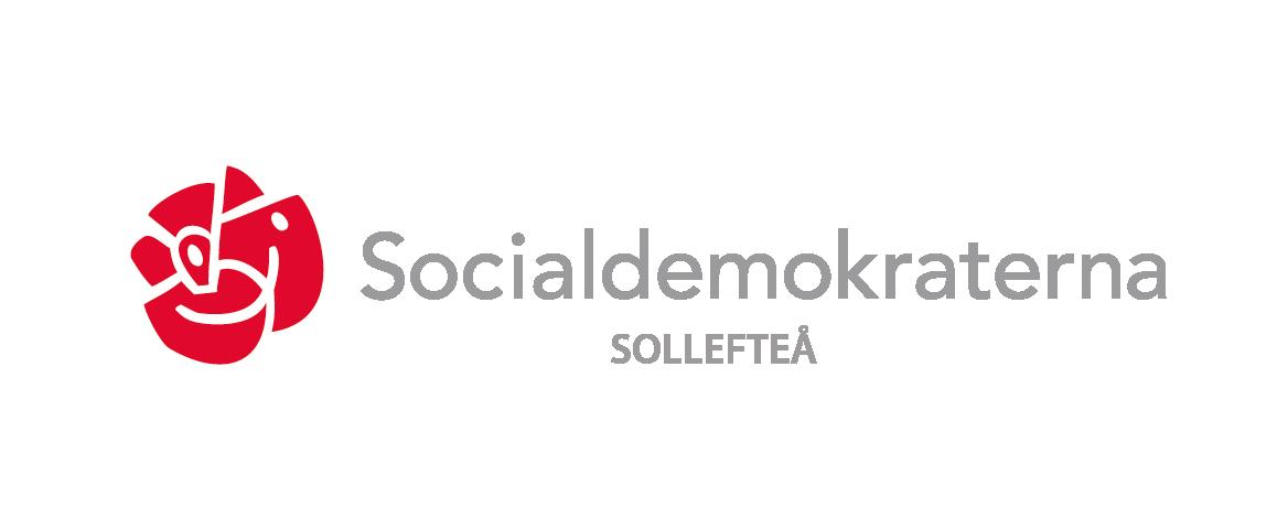 Socialdemokraterna.png