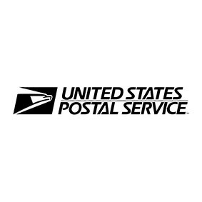 united-states-postal-service-1.png