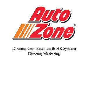 autozone.png
