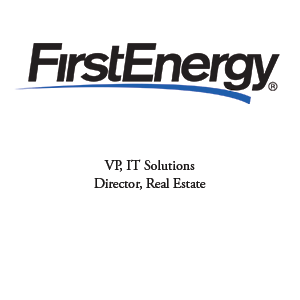 firstenergy.png