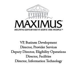 maximus.png