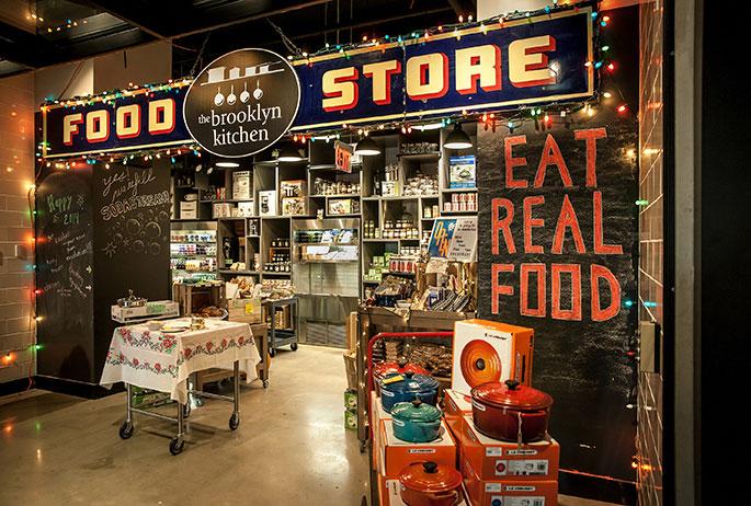 Gotham_Market_BK.jpg