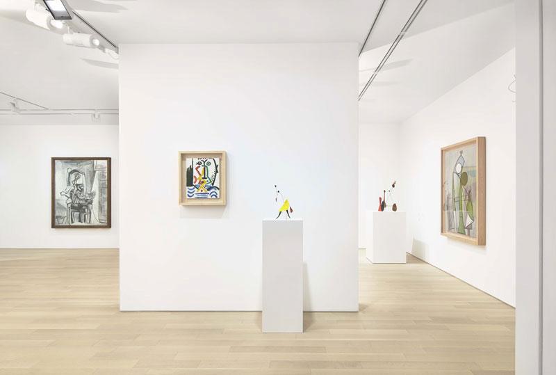Calder-Picasso_3.jpg