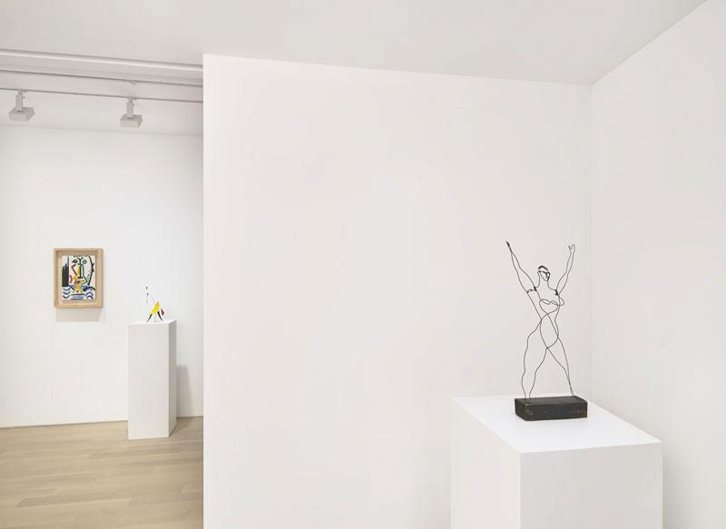 Calder-Picasso_4.jpg