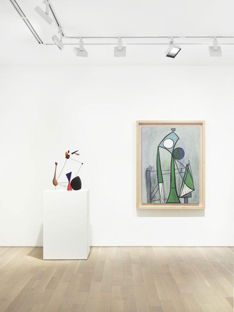 UES-Almine-Reich-Calder-Picasso_9-769x1024.jpg