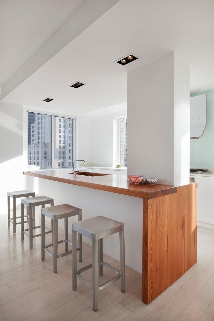 20101118_apartment_9138.jpg