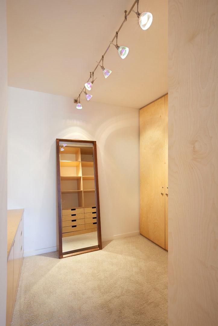 20101118_apartment_9274.jpg
