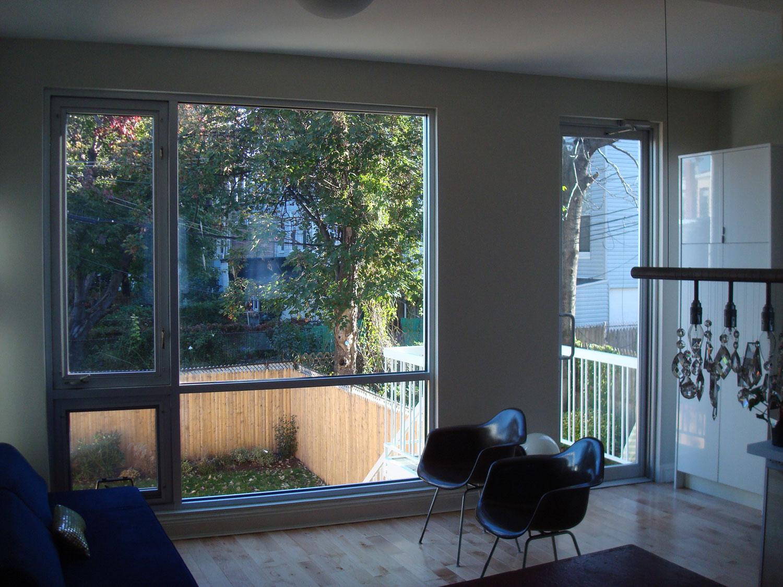 Living-Room-Looking-North.jpg
