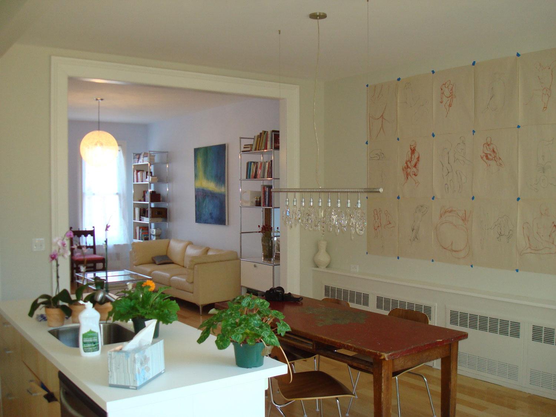 Living-Room-Looking-South.jpg
