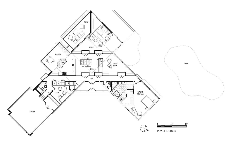 plan-presentation---120-Sherman-Avenue.jpg