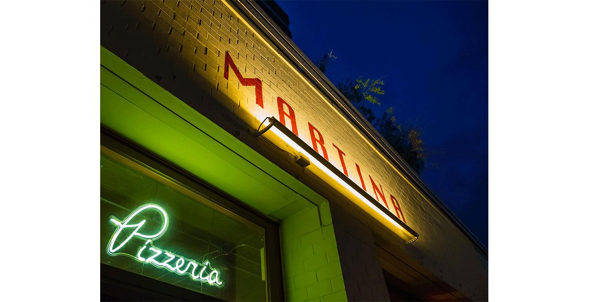 Martina-Restaurant-DavidBucovy.png