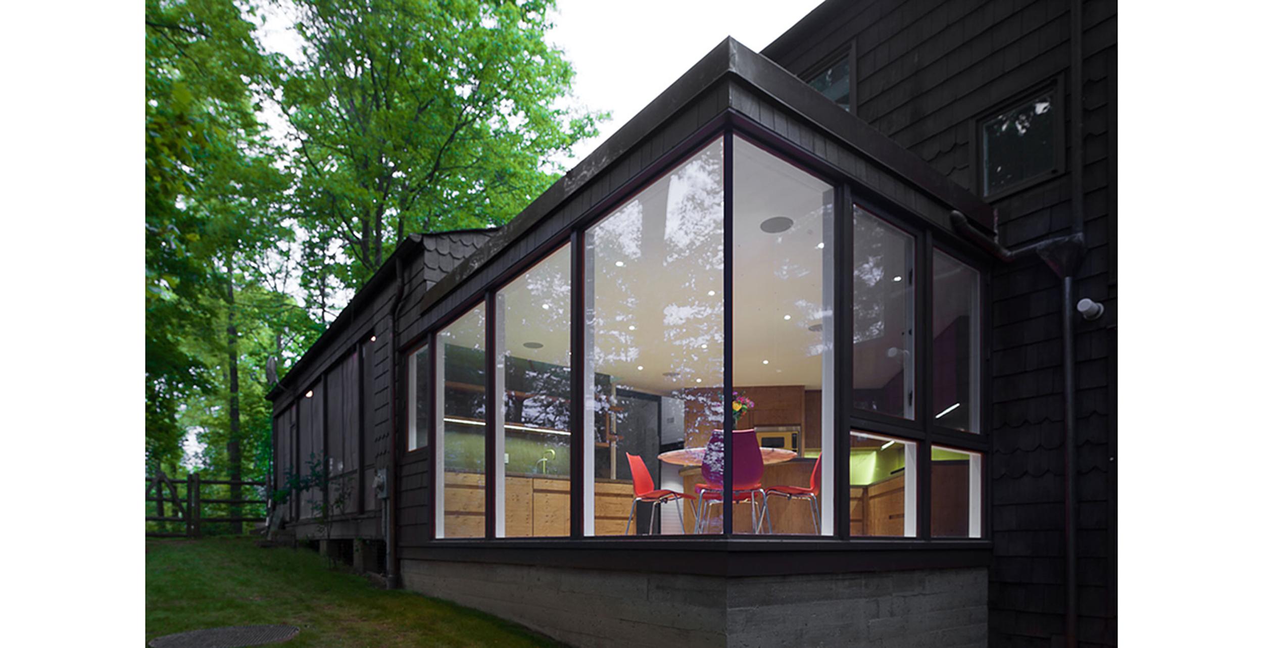 Dobbs-Ferry-David-Bucovy-Architect.png