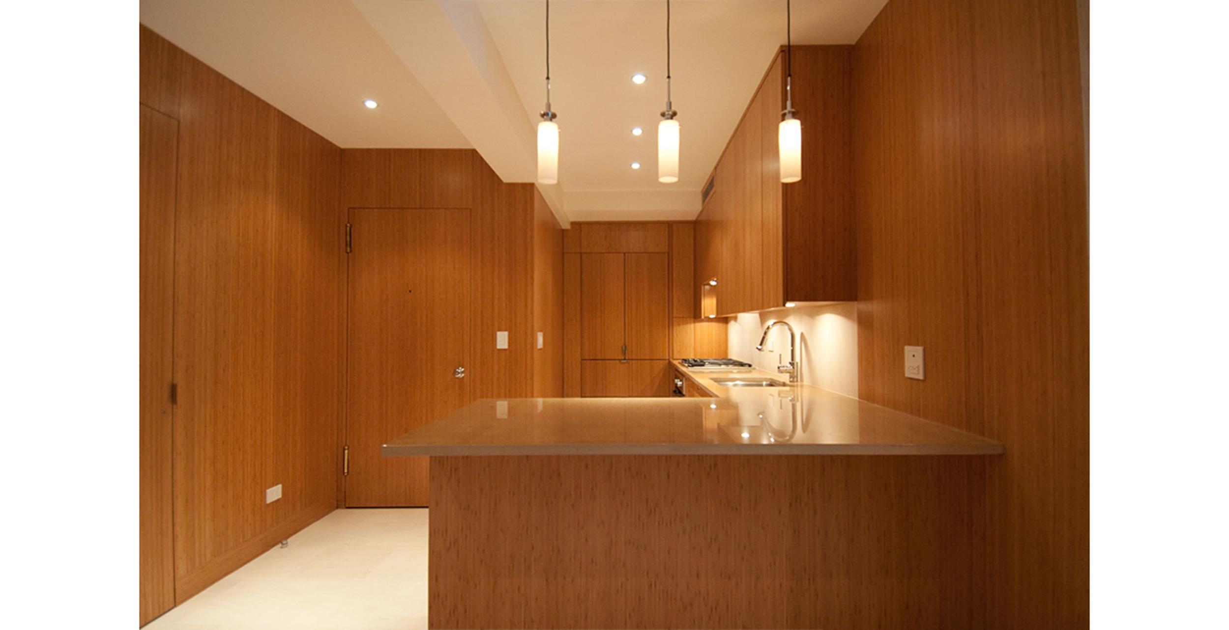 Central-Park-South-David-Bucovy-Architect.png