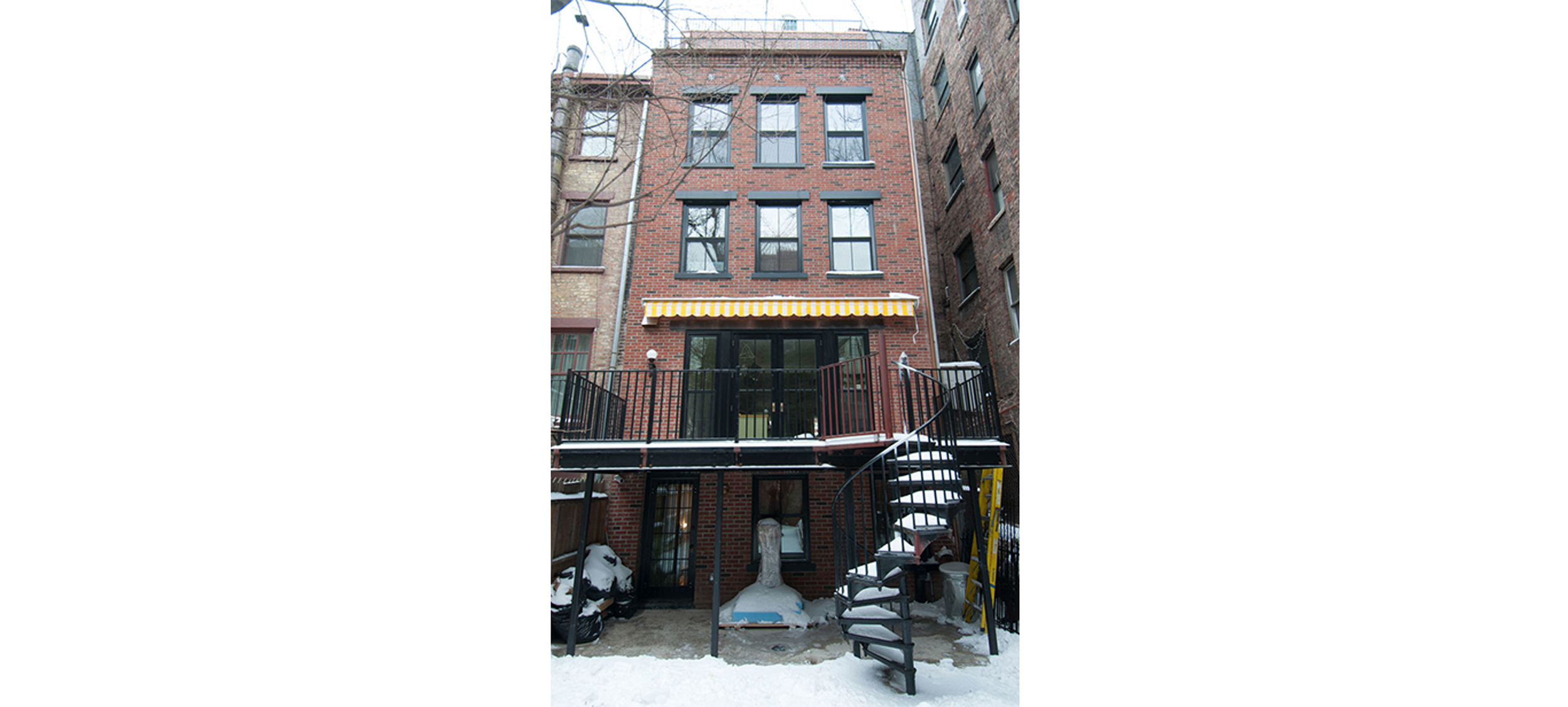 East-Village-David-Bucovy-Architect.png