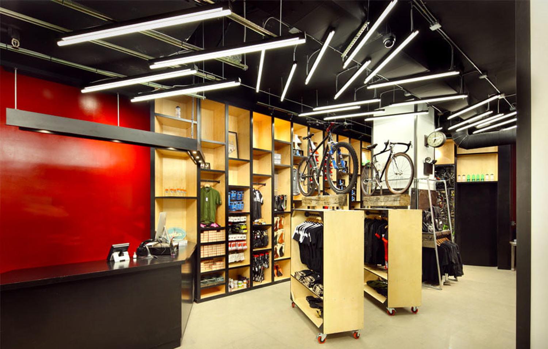 nyc-velo-shelves-1-940x600.jpg