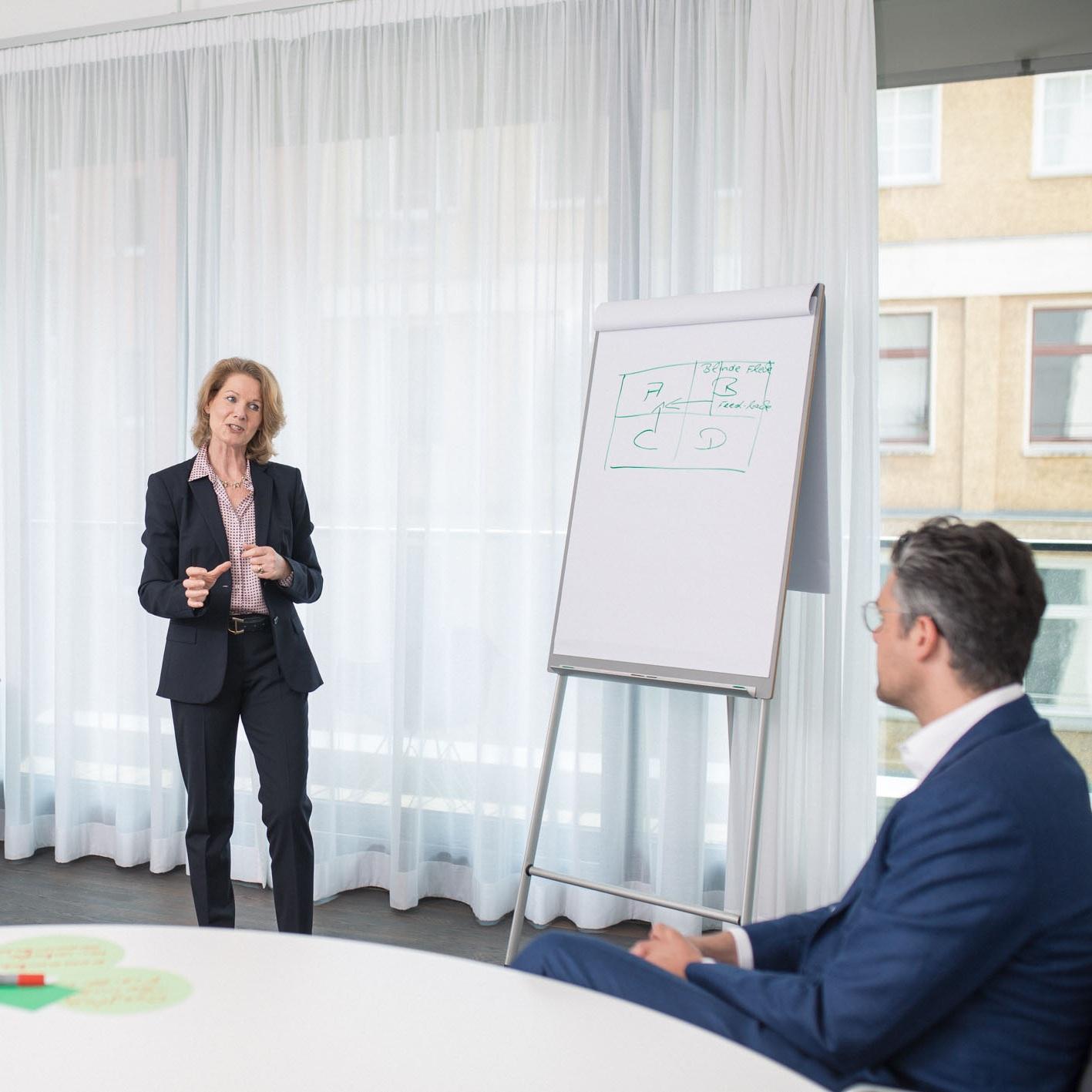 Britta-Balogh_-_Coaching-fuer-Unternehmen_-_Inhouse-Workshops_-_Foto-DAVID-SONNTAG-2019.jpg