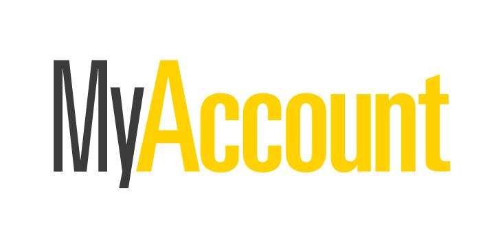 MyAccount_g_y_rgb.jpg