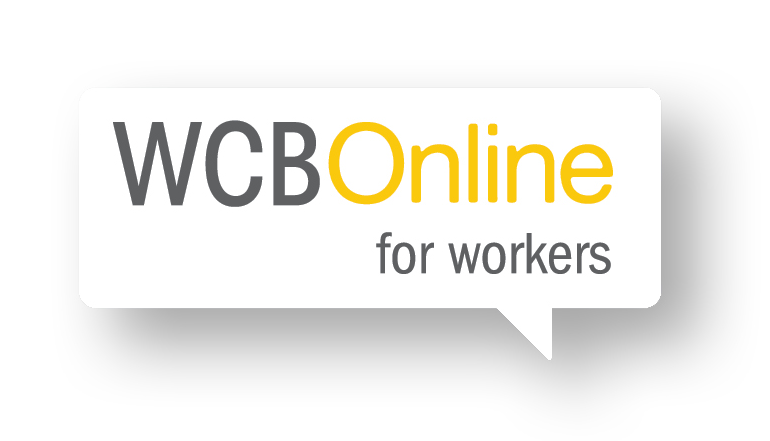 WCB Support website graphics.png