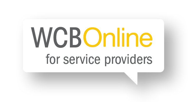 WCB Support website graphics3.png