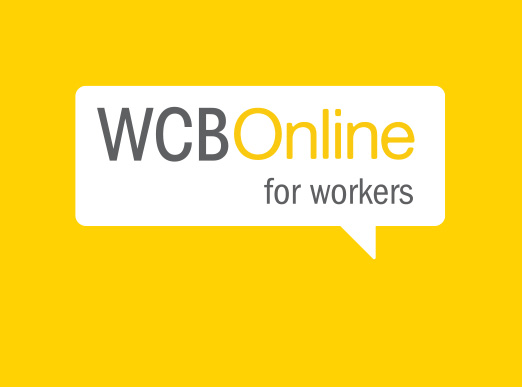 workers-online_v2.jpg