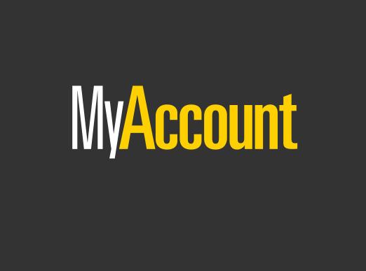 my-account.jpg