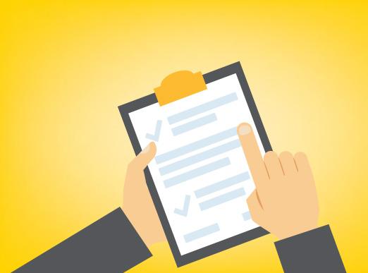 employers-contractorsv2.jpg