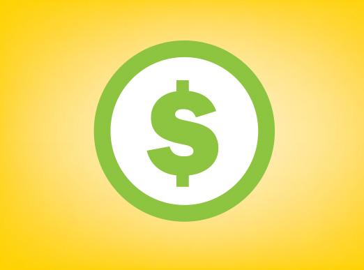 employers-finance_v2.jpg