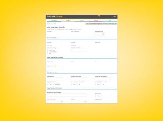 service-form_v2.jpg