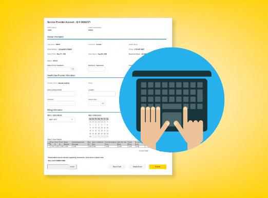 service-providers-invoice_v2.jpg