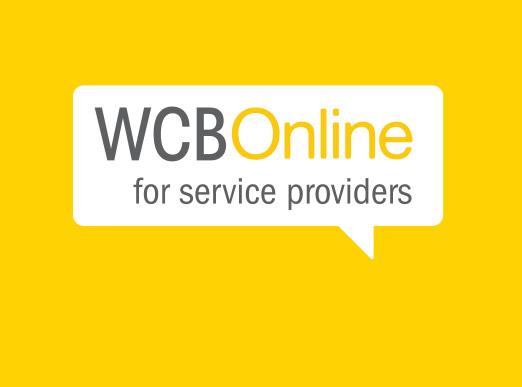 service-providers-online_v2.jpg