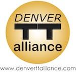 Denver TT Alliance
