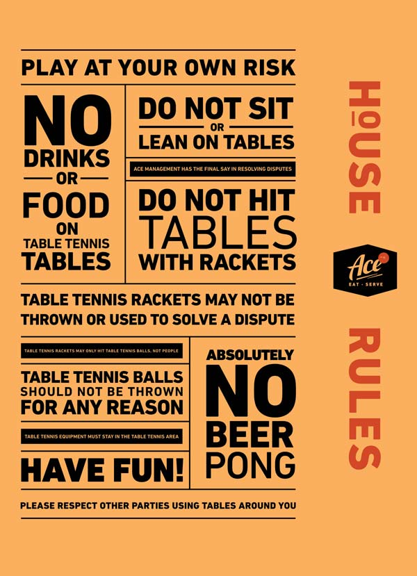 ACE_HouseRules_5x7.jpg